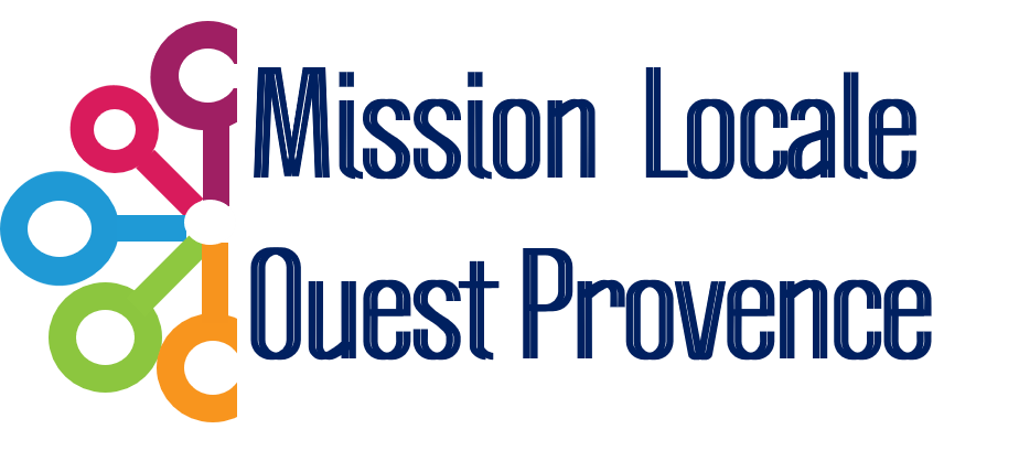 Mission Locale Ouest Provence